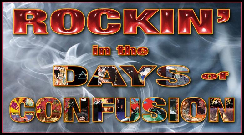 rockin-logo-jpg