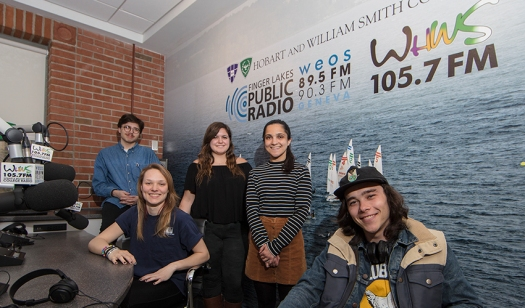 Radio-Station-Students