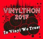 vinylthonbox-300x275